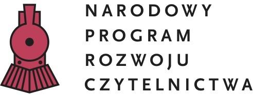 NPRC malinowy